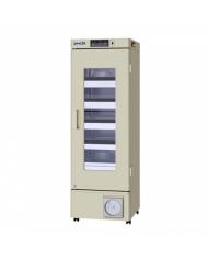 Tủ bảo quản máu 302L MBR-305GR