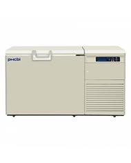 Tủ lạnh -150 °C  MDF-C2156VAN-PE